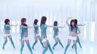 LMotionMV-WeatherGirls日本长腿女团.1080