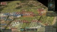 战争游戏红龙 7686稻田攻高地