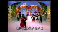 高向鹏vs方怡萍 - 永远的最爱  闽南语