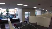 畅游澳大利亚南昆士兰大学Ipswich图书馆