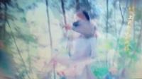 龙珠传奇电视剧主题曲-黄龄 - 明珠制作池鸿议视频相册