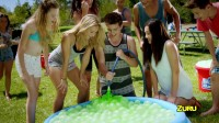 Bunch O Balloons-Commercial  (720p)