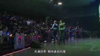 【1931剧场公演】20170701千秋乐(黄艺林毕业场)上