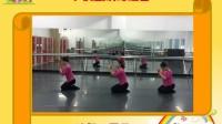 4、胸腰训练组合