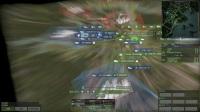 战争游戏红龙 巨炮当关