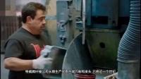 中文字幕 罗尼·奥沙利文美国挑战之旅 第二集芝加哥part3本集完
