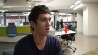 Armando 讲述在南昆士兰大学学习生物医学科学专业的经历