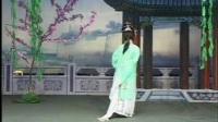 豫剧【王华买爹后传】四--风度翩翩视频剪辑