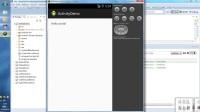 Android(安卓)-分析Activity生命周期执行过程