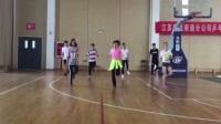 Cat-teacher广场舞团《下个路口见》含教学