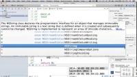 Objective-C语言各种运算符的综合应用