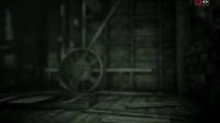 逃生2:实况全流程:第十六期:【精神萎靡】