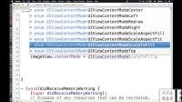 iOS界面UI-UIImageView-2内容模式