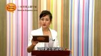 【韓文線上語學堂】初級韓文2  第11課 - 韓語命令及否定句型