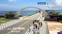 嘉伟试车:即将震撼台湾SUV市场的斯柯达柯迪亚克