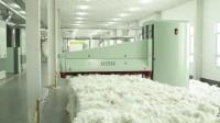 立达样板工厂视频 – 昌吉溢达