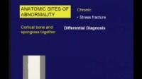 02a Bone & Cartilage Injury II