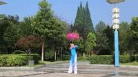 舞蹈:油纸伞(伞)