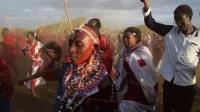 碧山 | 2017 肯尼亚视频 Kenya Video - July 2017
