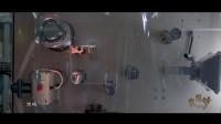 《家国梦》元六鸿远电子科技技术有限公司价值路演影片-黑钻石传媒