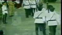 1997香港回归01