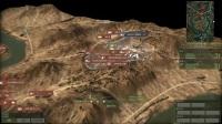 战争游戏红龙 东德山谷