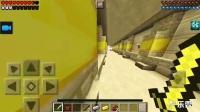 核弹【我的世界Minecraft】 Survival Games #3 全铁套定胜局