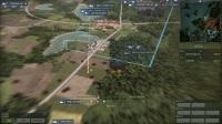 战争游戏红龙 荷德对战华约垃圾海
