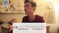 Music Theory Interview- Jacob Collier 2 英文字幕