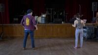 摇摆舞【实用单人练习】 Stompology X - Strength & Movement Training for Partnered Dancers