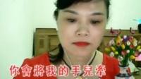 [2017_07_26 16-20-23]杨杨----视频