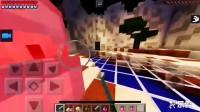 核弹【Minecraft我的世界】 Solo时间 #3 PotPVP 1v1 with青玄、OF晓飞