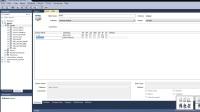 MySQL数据库-图形管理工具(MySQLWorkbench)