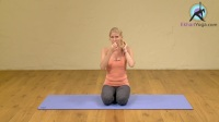 5 Yoga poses to keep the spine strong