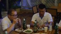 2017-07-02-首旅晚宴