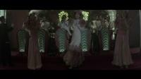 (1989)梅艳芳-玫瑰玫瑰我爱你@成龙-奇迹