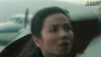 (1991)张国荣-风继续吹@周润发-纵横四海