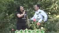 云南山歌剧-莫让青春似流水-贵州山歌对唱