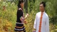 云南山歌剧-宣威小郎宣威妹-贵州山歌对唱