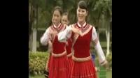 云南山歌剧-云南山歌唱到老-贵州山歌对唱
