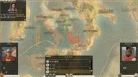 【罗马2 全面战争】 第三期 剑指北方