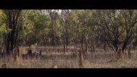 Crystalbrook Lodge - Northern outback Queensland 2