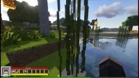 Minecraft☆我的世界 弑神戮魔RPG 01 支线狂魔