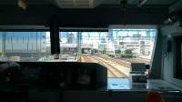 2017-06-19上野东京线【上野~东京】运转席展望