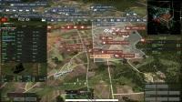 战争游戏红龙 建军节特别节目第一期