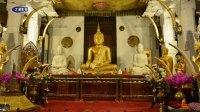 【世界风光】斯里兰卡-宗教篇(信奉佛教为主的国度)
