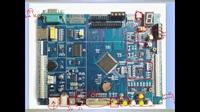 1. 开发板功能及使用介绍