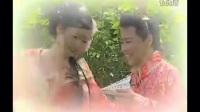 云南山歌剧【云南山歌经典对唱第一集】贵州山歌搞笑对唱