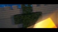 【Minecraft★我的世界★优质动画搬运】僵尸跑