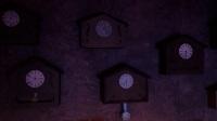 黑暗向 细思极恐 不明觉厉 获奖作品 西班牙CG奇幻动画短片 Sin Salida